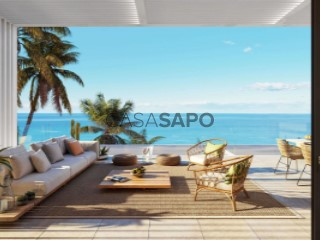 Ver Apartamento 2 habitaciones en Villajoyosa/la Vila Joiosa
