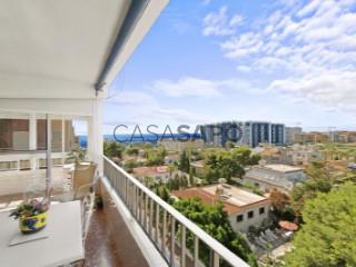 Ver Apartamento 2 habitaciones, Rocio del Mar en Torrevieja