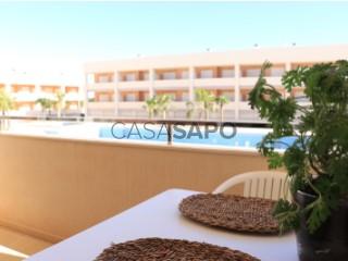 Ver Apartamento 2 habitaciones con piscina en Santa Pola