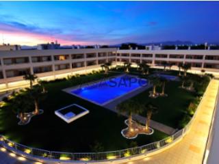 Veure Apartament 2 habitacions amb piscina en Santa Pola