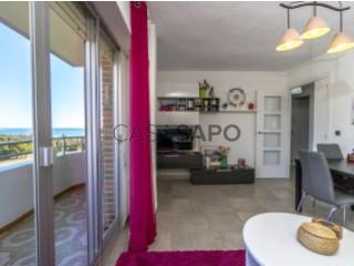Ver Apartamento 3 habitaciones con piscina, Rocio del Mar en Torrevieja