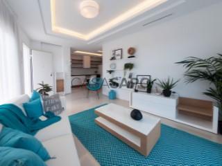 Ver Apartamento 3 habitaciones con garaje en Guardamar del Segura