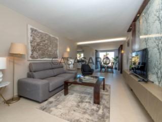 Ver Apartamento 2 habitaciones con piscina en Torrevieja