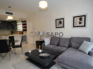 Ver Apartamento 3 habitaciones en Guardamar del Segura