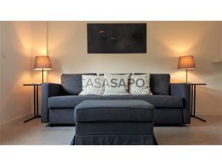 Ver Apartamento T1, Cascais e Estoril em Cascais