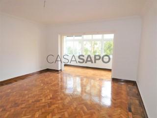 Ver Apartamento T3, Areeiro, Lisboa, Areeiro em Lisboa