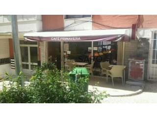 See Coffee Shop / Snack Bar  in Loures