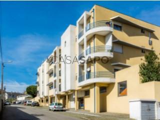 Ver Apartamento 3 habitaciones Con garaje, Arrifana, Santa Maria da Feira, Aveiro, Arrifana en Santa Maria da Feira