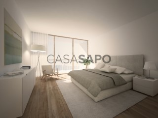 Ver Apartamento 2 habitaciones Con garaje, Misericórdia, Lisboa, Misericórdia en Lisboa