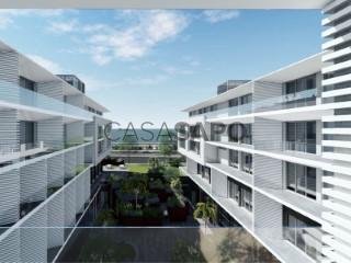 Voir Appartement 3 Pièces Avec garage, Belém, Lisboa, Belém à Lisboa