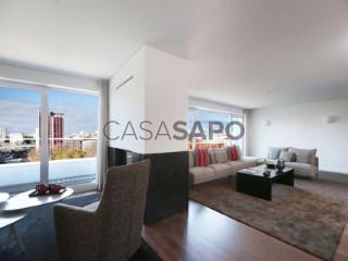 Ver Apartamento 5 habitaciones Con garaje, Avenidas Novas, Lisboa, Avenidas Novas en Lisboa
