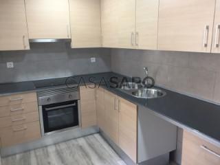 Piso 4 habitaciones, Triplex, Can Rull, Sabadell, Sabadell