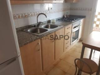 Piso 3 habitaciones, Duplex, Torre romeu, Sabadell, Sabadell