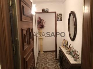 Ver Piso 3 habitaciones, La Concòrdia, Sabadell, Barcelona, La Concòrdia en Sabadell