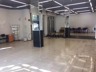 Ver Local comercial , La Concòrdia en Sabadell