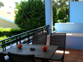 See Apartment 3 Bedrooms with swimming pool, Comporta in Alcácer do Sal