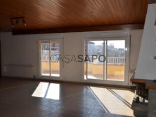 Ver Dúplex 6 habitaciones con garaje en Granollers