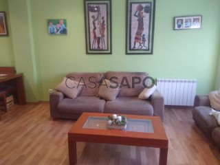 Piso 3 habitaciones, Can Rull, Sabadell, Sabadell