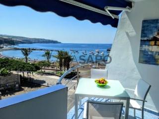 Ver Apartamento 2 habitaciones con garaje, Playa de San Juan en Guía de Isora