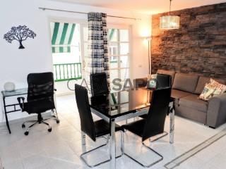 Ver Apartamento 2 habitaciones, Playa de San Juan en Guía de Isora