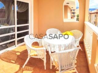 Ver Apartamento 2 habitaciones, Triplex vista mar, Callao Salvaje en Adeje