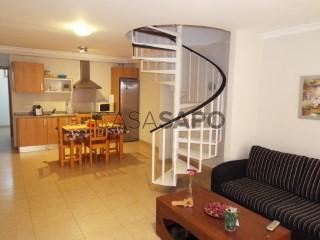 Apartamento 2 habitaciones, Playa de San Juan, Guía de Isora