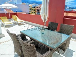 Ver Apartamento 2 habitaciones vista mar, Playa de San Juan en Guía de Isora