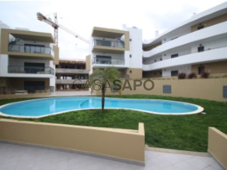 Ver Apartamento T2 Com garagem, Alvor, Portimão, Faro, Alvor em Portimão