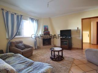 Ver Apartamento 2 habitaciones, Duplex Con garaje, Espiche, Luz, Lagos, Faro, Luz en Lagos