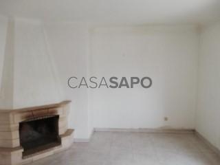 Ver Apartamento 3 habitaciones, Urb. Novo Rumo, Moita, Setúbal en Moita