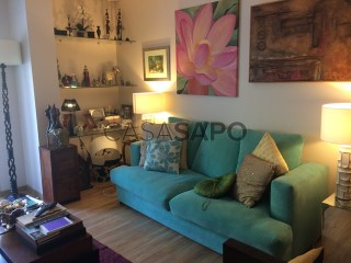See Apartment 1 Bedroom With garage, Centro, São Sebastião, Setúbal, São Sebastião in Setúbal