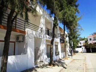 Ver Apartamento T2 Com garagem, Bemposta , Alvor, Portimão, Faro, Alvor em Portimão