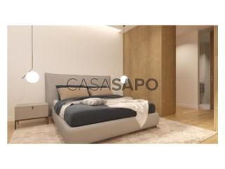 Ver Apartamento 3 habitaciones con garaje, Gulpilhares e Valadares en Vila Nova de Gaia