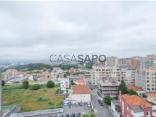 Ver Apartamento 2 habitaciones con garaje, Mafamude e Vilar do Paraíso en Vila Nova de Gaia
