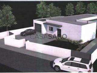 Ver Moradia T3 Com garagem, Águeda e Borralha, Aveiro, Águeda e Borralha em Águeda