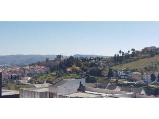 Ver Apartamento T3, Sé, Santa Maria e Meixedo em Bragança