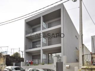 Ver Moradia T6 Duplex Com garagem, Polo Universitario, Paranhos, Porto, Paranhos no Porto