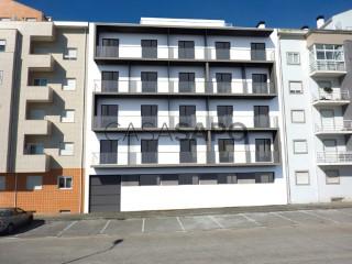 Ver Apartamento T3 Com garagem, Forca (Vera Cruz), Glória e Vera Cruz, Aveiro, Glória e Vera Cruz em Aveiro
