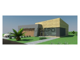 See House 4 Bedrooms with garage, Santa Joana in Aveiro