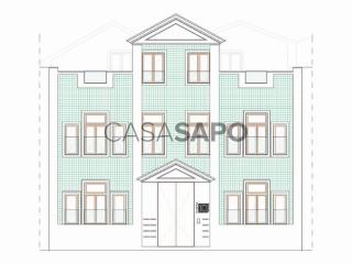 Ver Apartamento T0, Glória e Vera Cruz em Aveiro