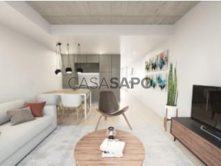 Voir Appartement 2 Pièces Duplex, Beduído e Veiros, Estarreja, Aveiro, Beduído e Veiros à Estarreja