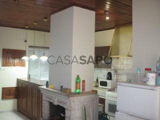 Ver Casa 1 habitación, Centro, Samouco, Alcochete, Setúbal, Samouco en Alcochete