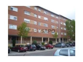 Ver Piso 2 habitaciones, Centro en Madrid