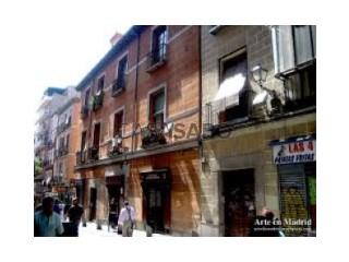 Ver Piso 2 habitaciones, Arganzuela en Madrid