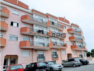 Ver Apartamento 3 habitaciones, Nossa Senhora de Fátima en Entroncamento