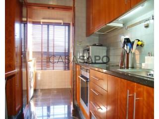 Ver Apartamento 3 habitaciones con garaje, Póvoa de Varzim, Beiriz e Argivai en Póvoa de Varzim