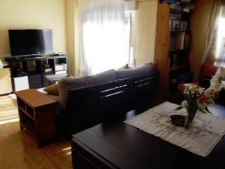 Ver Piso 3 habitaciones + 1 hab. auxiliar en Mislata