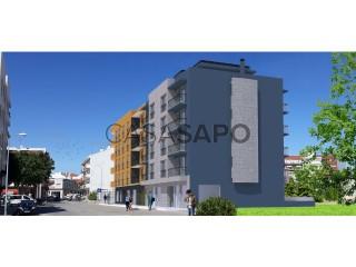Ver Apartamento T1, Montijo e Afonsoeiro no Montijo