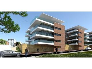 Voir Appartement 3 Pièces Avec garage, Qta. da Boavista, Santo António dos Olivais, Coimbra, Santo António dos Olivais à Coimbra
