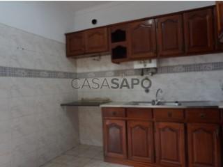 Voir Appartement 4 Pièces, Miranda, Miranda do Corvo, Coimbra à Miranda do Corvo